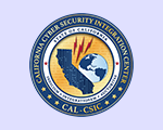 California Cybersecurity Integration Center